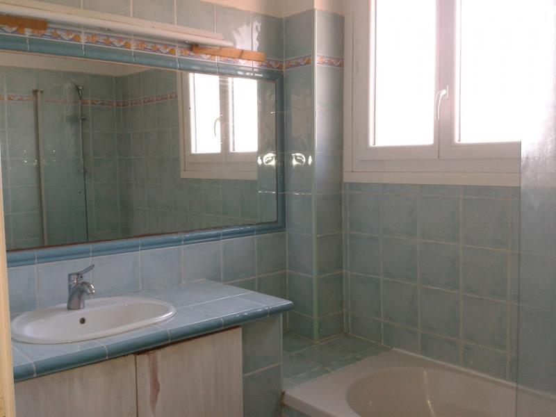 Location appartement Fréjus 1000€ CC - Photo 9