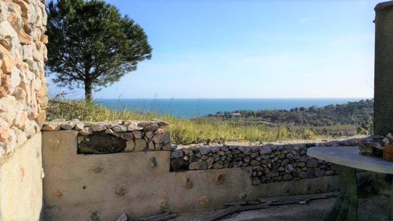Sale house / villa Argeles sur mer 89000€ - Picture 1