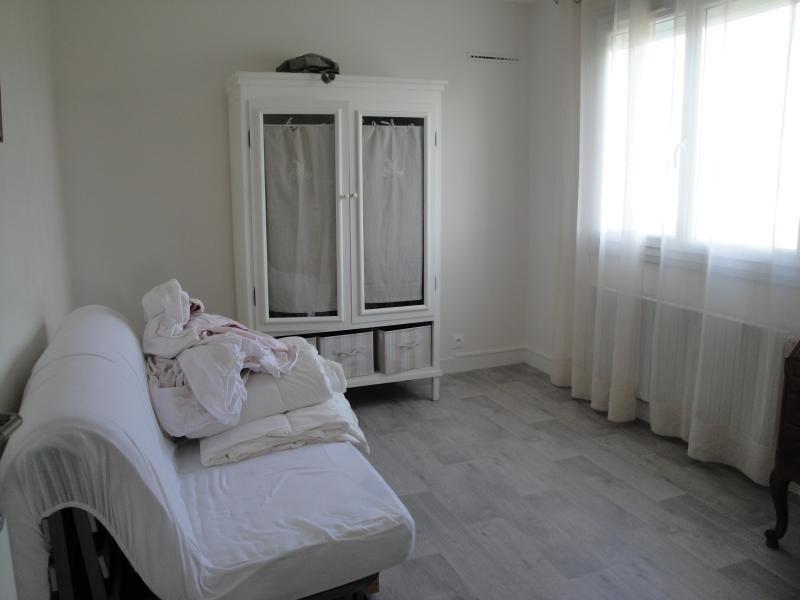 Sale apartment Niort 138000€ - Picture 7