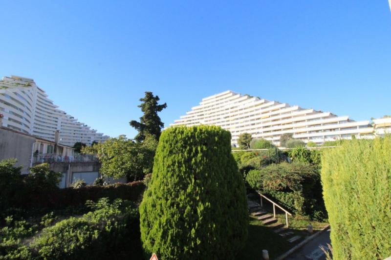 Vente appartement Villeneuve loubet 74500€ - Photo 5