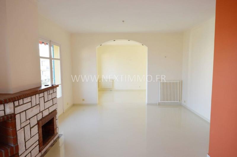Location appartement Roquebrune-cap-martin 2700€ CC - Photo 2
