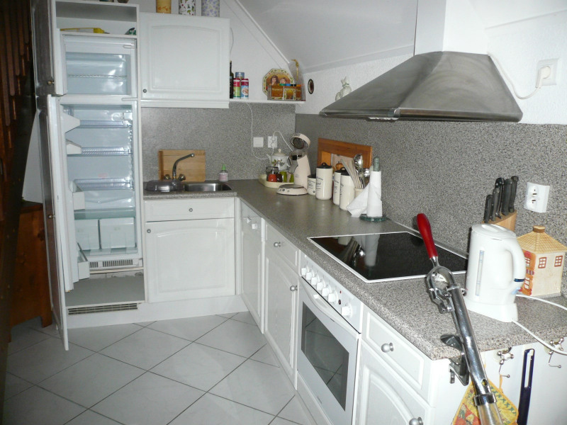 Sale house / villa Samatan 4 km 150 000€ - Picture 5
