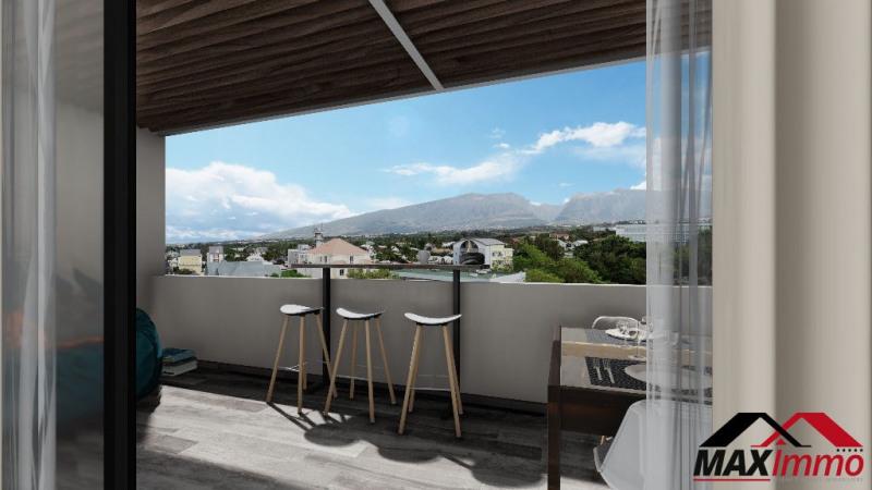 Vente appartement Saint pierre 287000€ - Photo 4