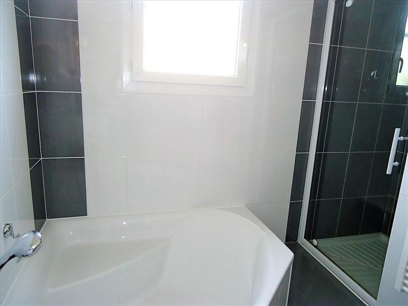 Verkoop  huis Terssac 314000€ - Foto 6
