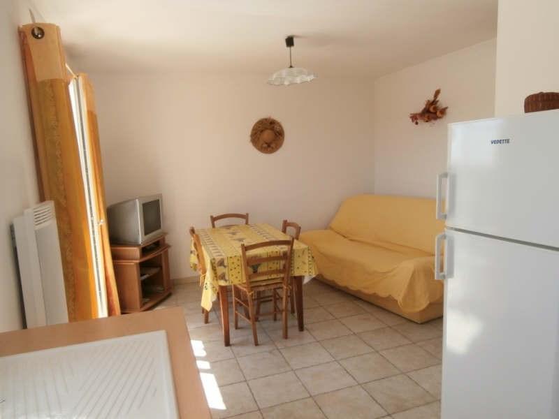 Immobile residenziali di prestigio casa Barjac 625400€ - Fotografia 14