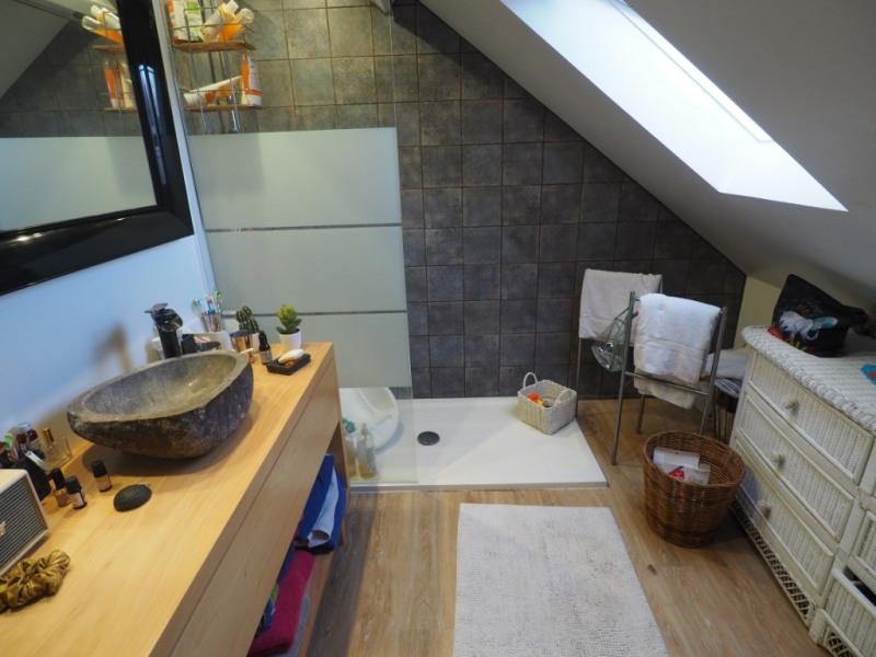 Sale house / villa Melun 368000€ - Picture 5