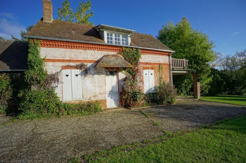 Sale house / villa Les andelys 493000€ - Picture 11
