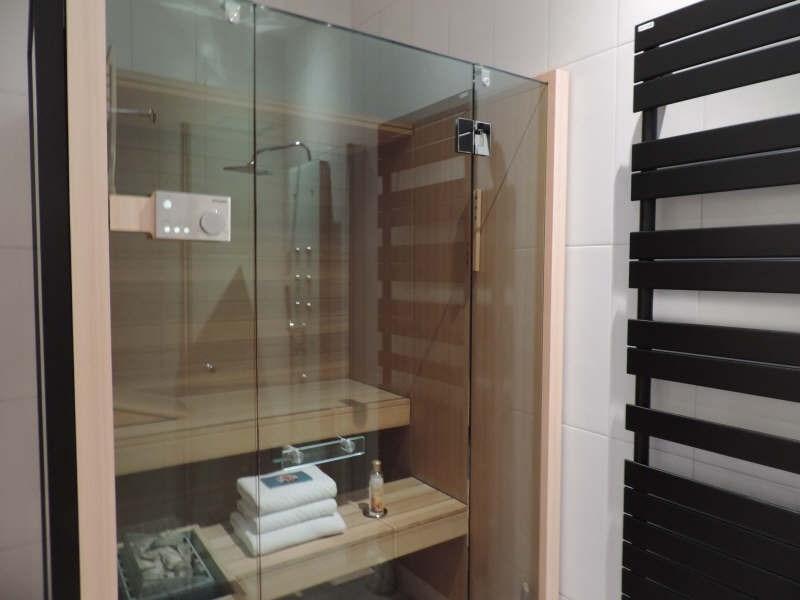 Locação apartamento Arras 1200€ CC - Fotografia 4
