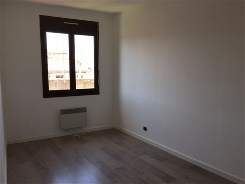 Location appartement Nimes 936€ CC - Photo 4