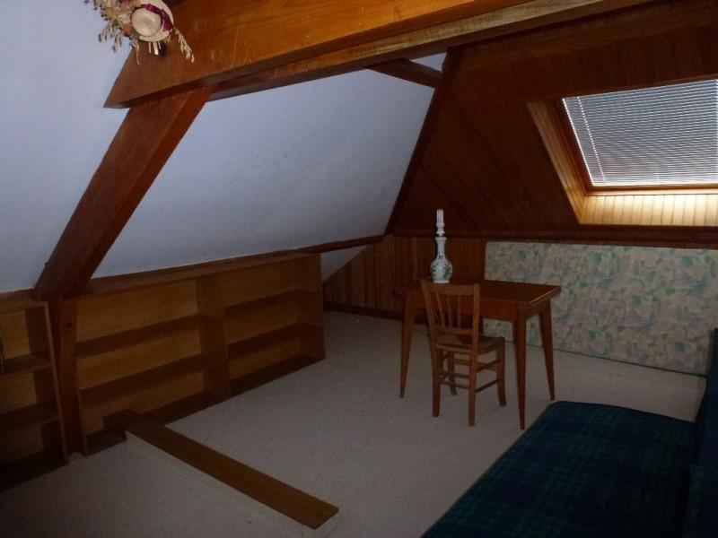 Venta  casa Grandvilliers 260000€ - Fotografía 7