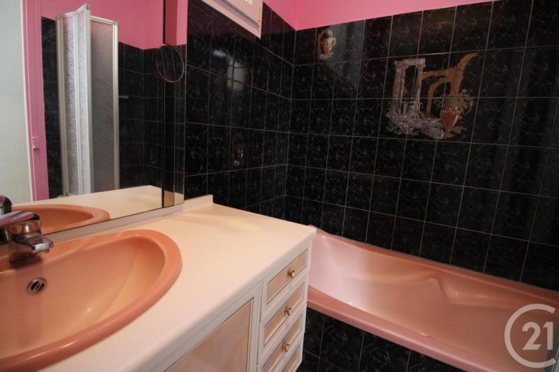 Продажa квартирa 14 343000€ - Фото 7