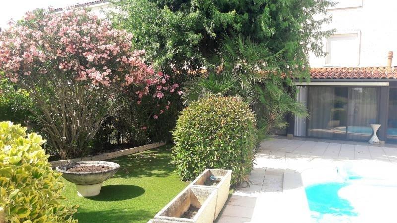 Vente maison / villa Castres 139000€ - Photo 10