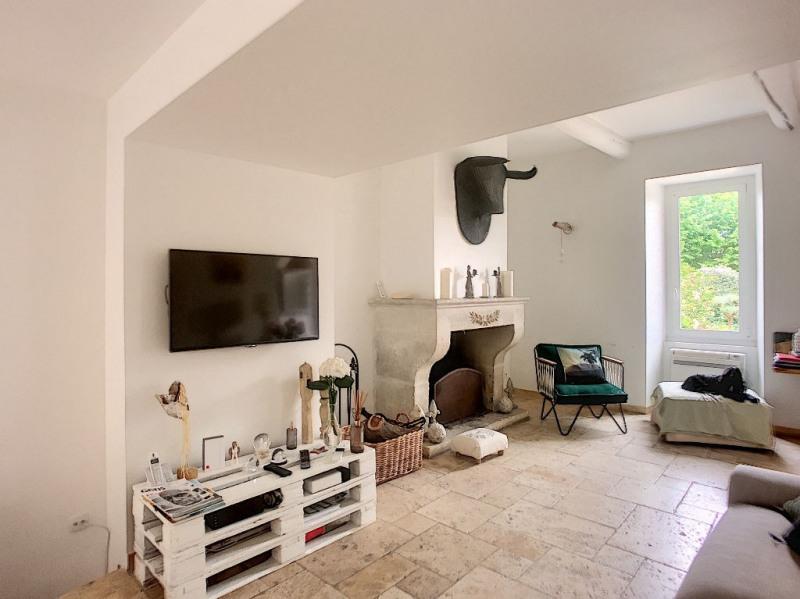Deluxe sale house / villa Pernes les fontaines 595000€ - Picture 7