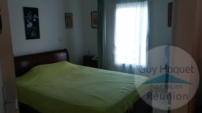 Vendita appartamento St denis 116000€ - Fotografia 7