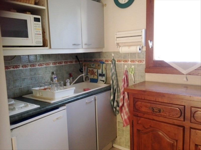 Life annuity house / villa Batz sur mer 161000€ - Picture 5
