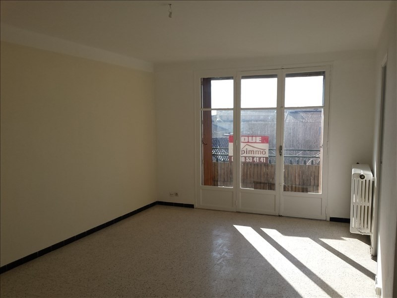 Location appartement Salon de provence 690€ CC - Photo 1