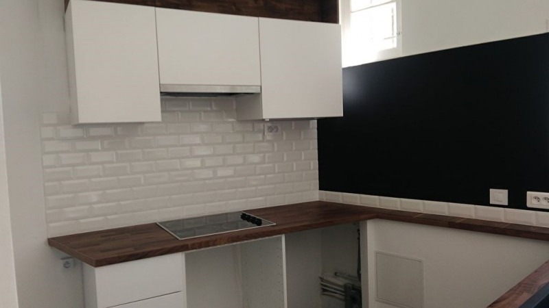 Location appartement Meyrargues 950€ CC - Photo 3