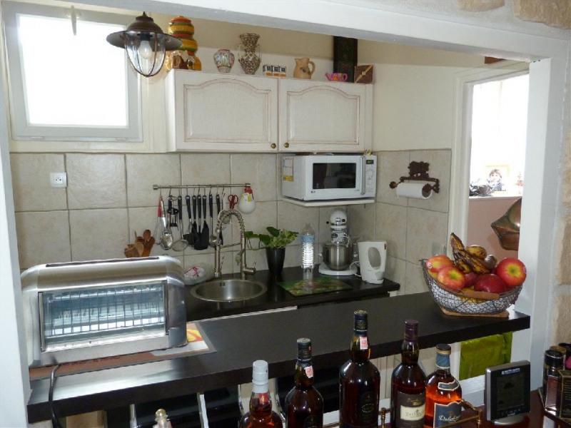 Vente maison / villa Chartrettes 167000€ - Photo 3