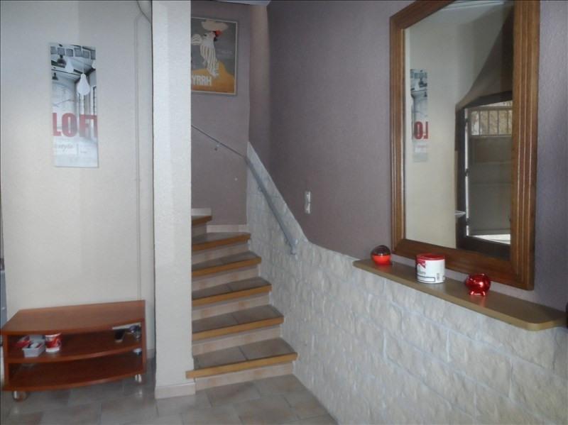 Sale house / villa Bompas 148000€ - Picture 4