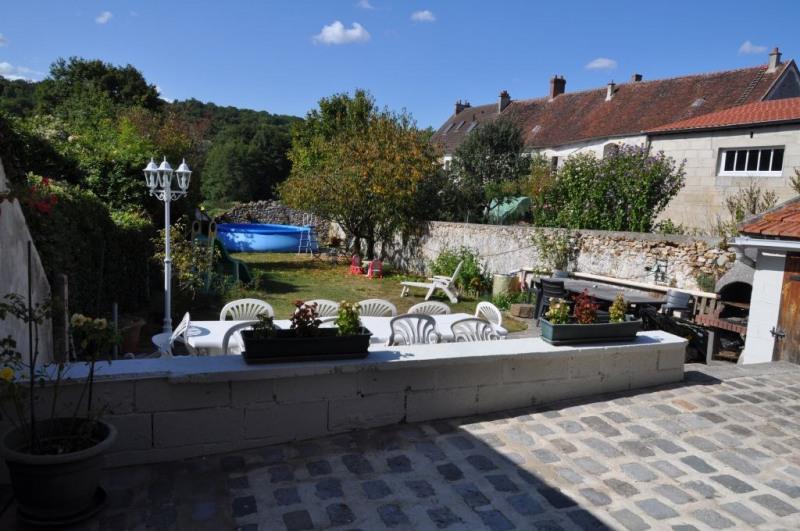 Sale house / villa La ferte sous jouarre 229000€ - Picture 10