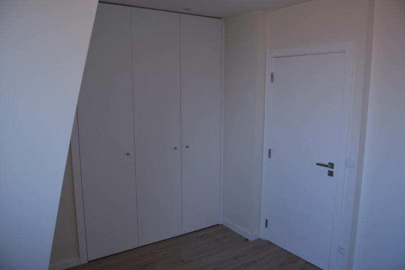 Sale house / villa Villiers-sur-marne 469000€ - Picture 8