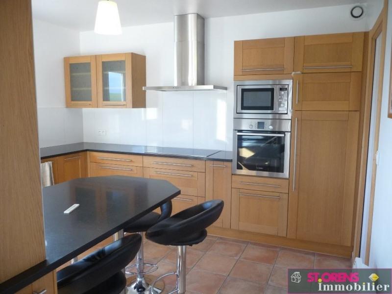 Sale house / villa Castanet-tolosan 509000€ - Picture 7