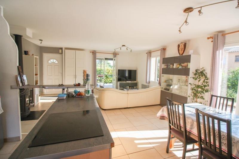 Vente maison / villa Uzes 262000€ - Photo 14
