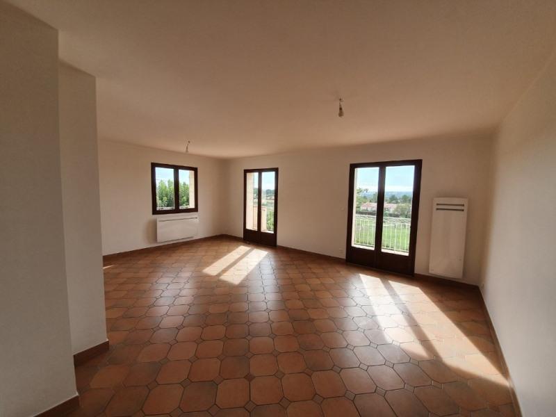 Location appartement Aix en provence 1800€ CC - Photo 2