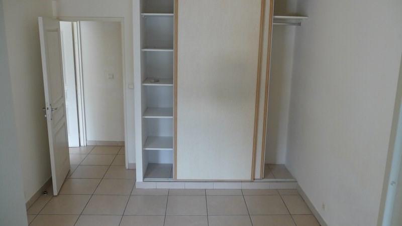 Vente appartement La possession 125000€ - Photo 5