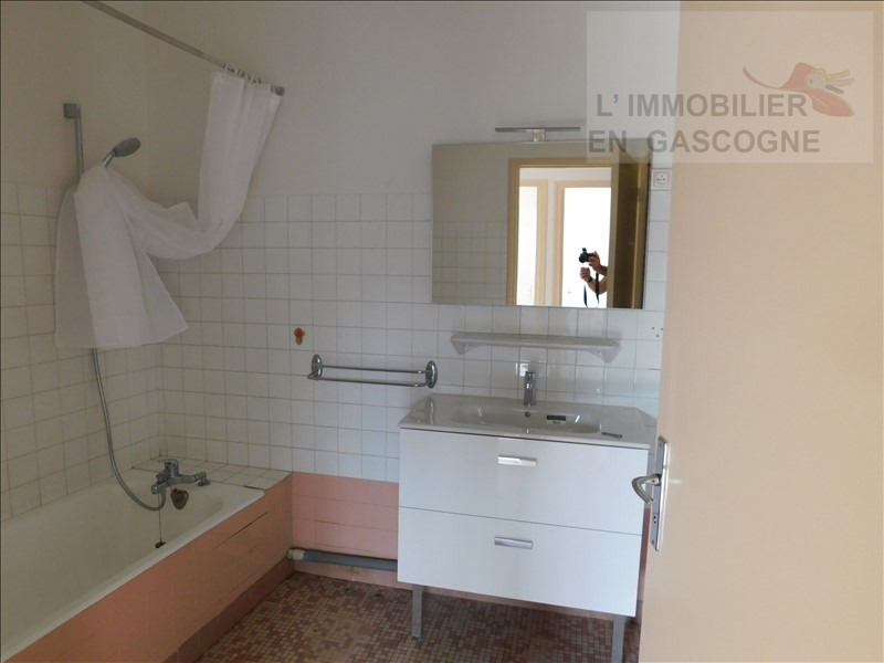 Location appartement Auch 620€ CC - Photo 8