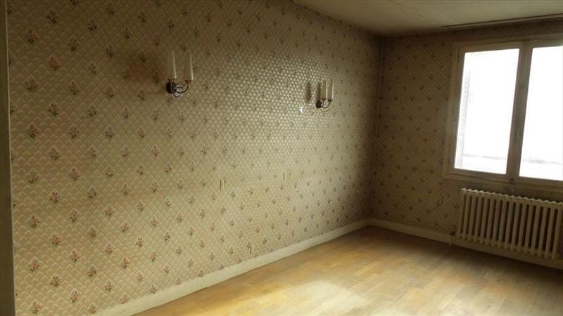 Sale house / villa Essomes sur marne 165000€ - Picture 5