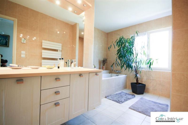 Vente de prestige maison / villa Chateau d'olonne 565000€ - Photo 10