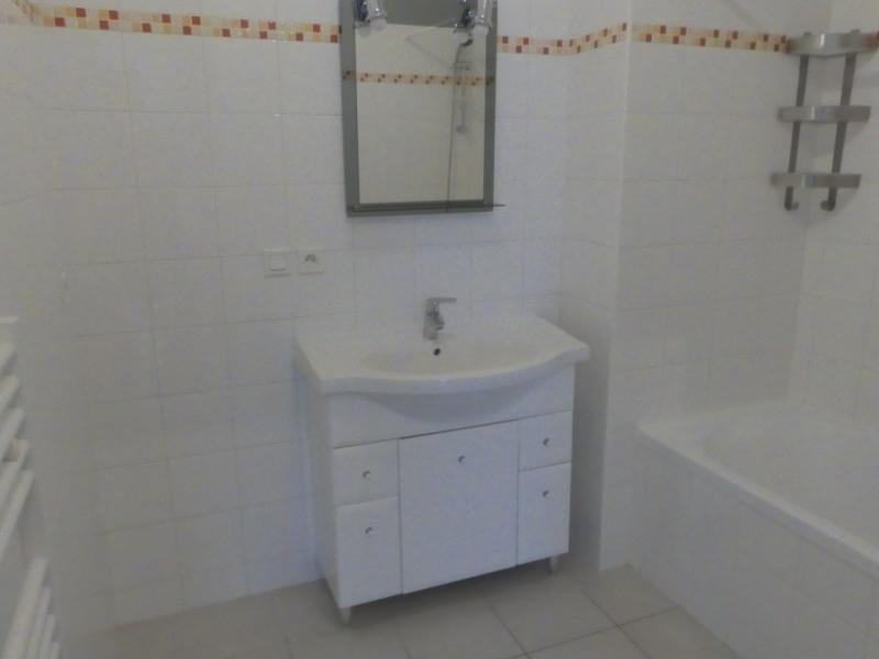 Rental apartment Vieux boucau les bains 750€ CC - Picture 6