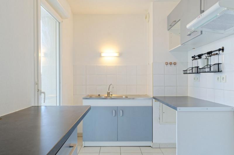 Sale apartment Blagnac 169000€ - Picture 4