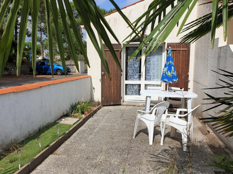Vente maison / villa Les mathes 86 500€ - Photo 1