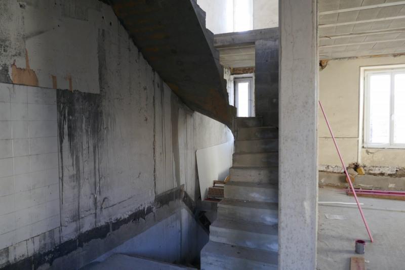 Vente immeuble St julien chapteuil 110000€ - Photo 6