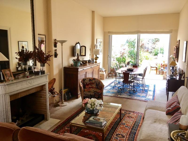 Vendita casa Bordeaux 792000€ - Fotografia 2