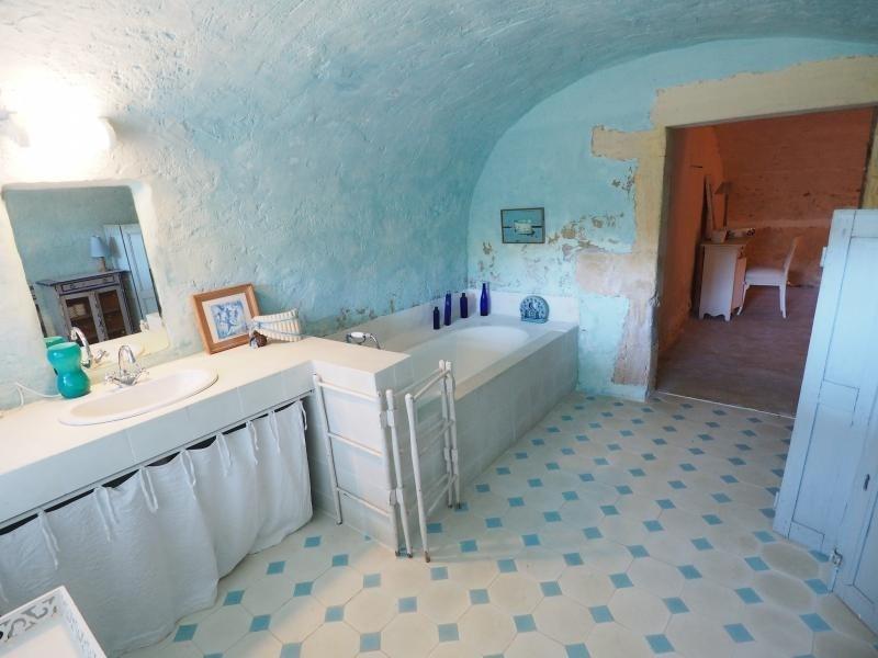 Immobile residenziali di prestigio casa Uzes 640000€ - Fotografia 8