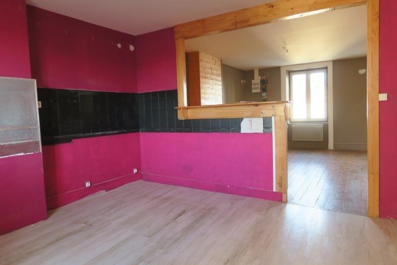 Vente appartement St genest malifaux 65000€ - Photo 3