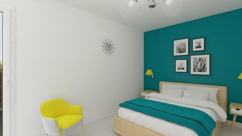 Vente maison / villa Anglet 490000€ - Photo 5