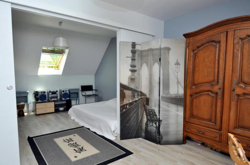Vente maison / villa Limours 520000€ - Photo 17