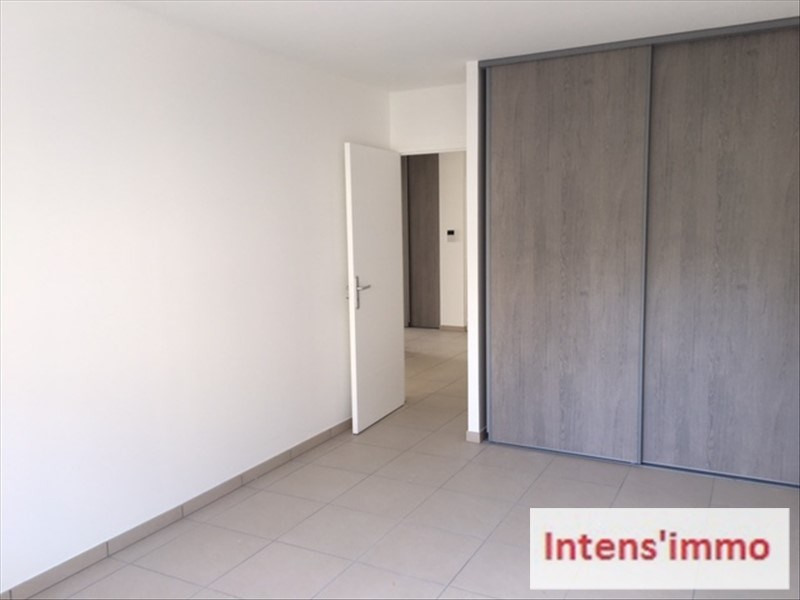 Vente appartement Valence 193 200€ - Photo 3