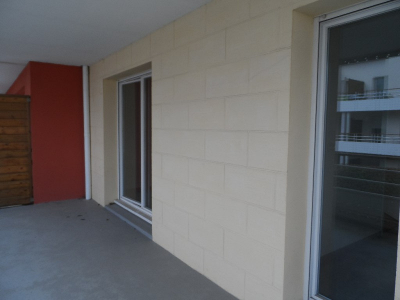 Vente appartement Challans 148000€ - Photo 4