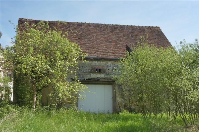 Sale house / villa Mortagne au perche 66500€ - Picture 2