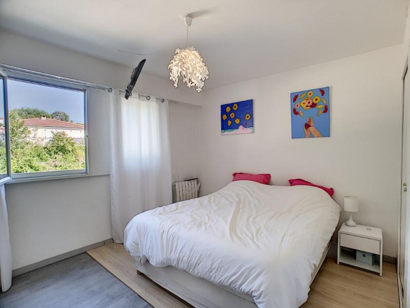 Vendita appartamento Villeneuve loubet 270000€ - Fotografia 4