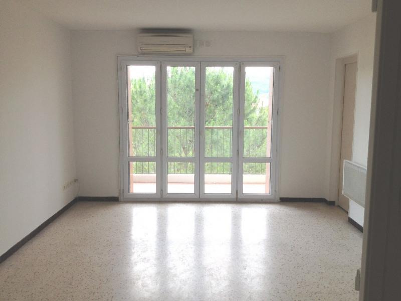 Vente appartement Draguignan 167000€ - Photo 1