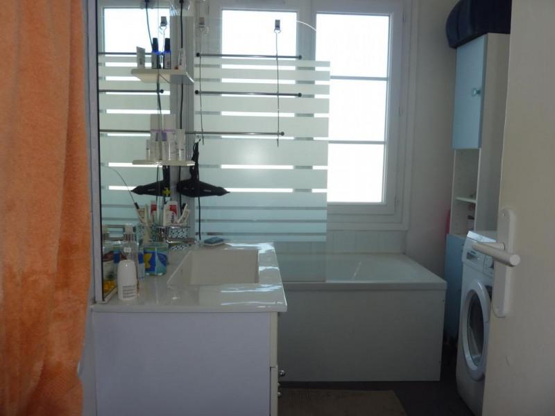 Location appartement Lisieux 530€ CC - Photo 5