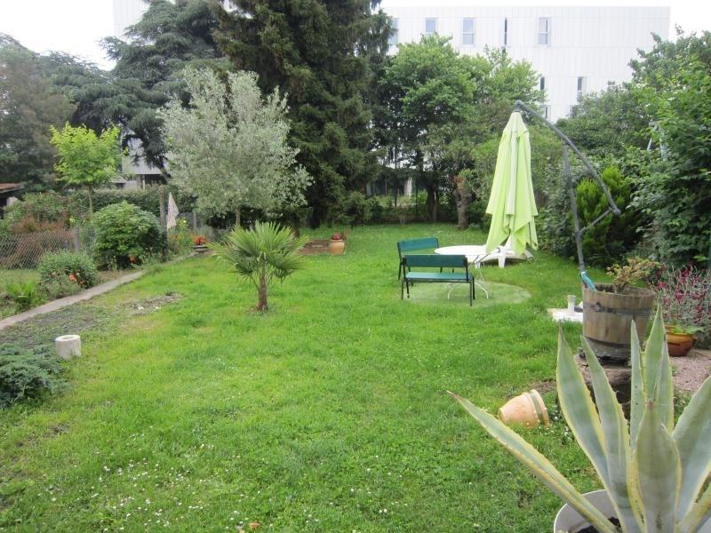 Viager maison / villa Toulouse 221500€ - Photo 1