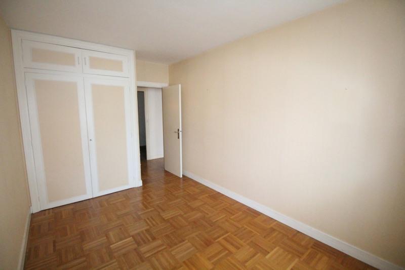 Vente appartement Grenoble 218000€ - Photo 17