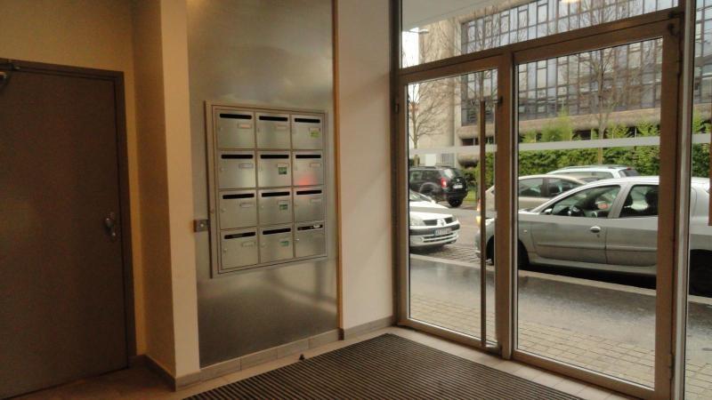 Location appartement St etienne 450€ CC - Photo 2